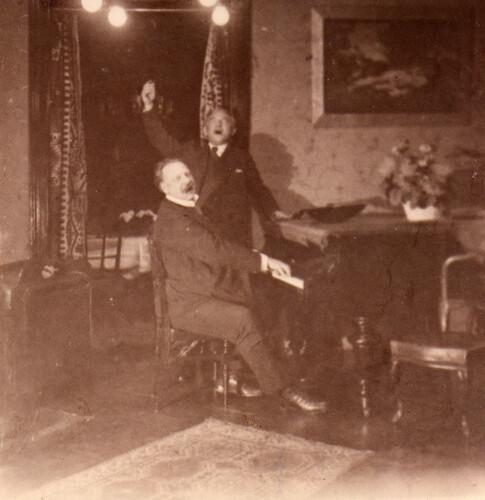 Friedman-and-Slezak