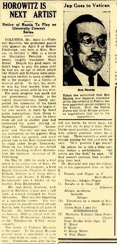 April,1-1942-Macon-Chronicle-Herald-p-14