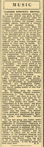 Washington-Dc-Washington-Evening-Star-November,5-1929-p-24