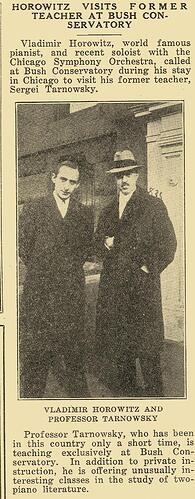 Chicago-Sentinel-February,20-1931-p-16