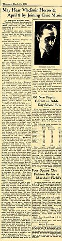 March,21-1935-Oak-Park-Oak-Leaves-p-35