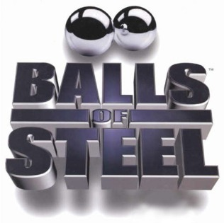 Balls_of_Steel_(video_game)